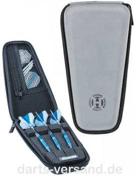 Harrows ACE CASE   -Grau-