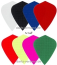 Personalised-Flights NYLON 'Kite'