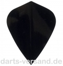 Flights Poly Metro KITE schwarz