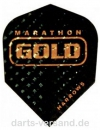 Harrows MARATHON 'Gold'  -01-