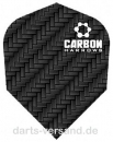 Harrows CARBON Flights -01-