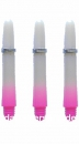 Harrows 'RAINBOW' pink, -short-