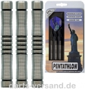 Pentathlon STATUE OF LIBERTY   -   20 Gramm