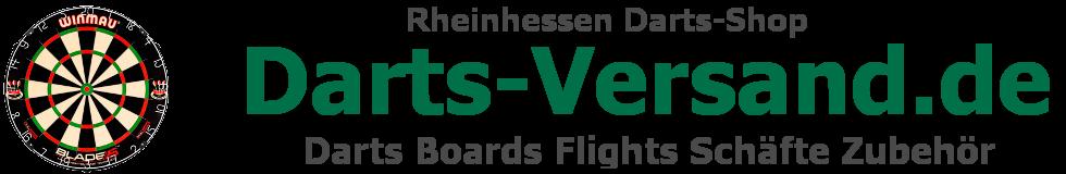 Darts-versand.de-Logo