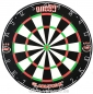 Preview: One80 'Gladiator III' Plus BDO  Bristle-Dart Board
