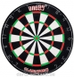 Preview: One80 'Gladiator III' Bristle-Dart Board