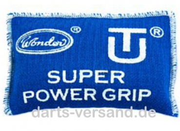 Designa POWER GRIP BAG