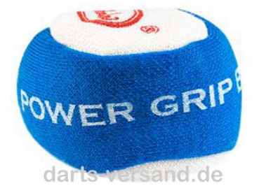 Designa POWER GRIP BALL
