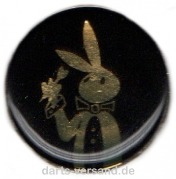 Pin / Button 'PLAYBOY' - rund