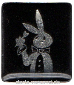 Pin / Button 'PLAYBOY'