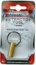 Harrows Extractor Tool