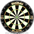 Winmau Bristle-Board 'Blade Champions Choice' -Dual Core-