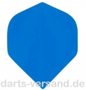 Flights Poly Metro STANDARD blau