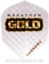 Harrows MARATHON 'Gold'  -02-