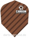Harrows CARBON Flights -02-