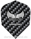 Harrows GRAFLITE Flights  -01-