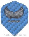 Harrows GRAFLITE Flights  -11-