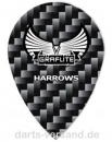 Harrows GRAFLITE Flights  -02-