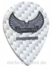 Harrows GRAFLITE Flights  -08-