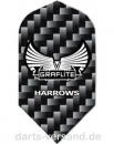 Harrows GRAFLITE Flights  -03-
