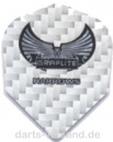 Harrows GRAFLITE Flights  -07-