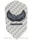 Harrows GRAFLITE Flights  -09-