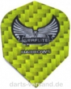 Harrows GRAFLITE Flights  -10-