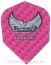 Harrows GRAFLITE Flights  -12-