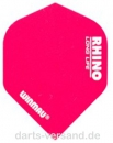 Winmau 'RHINO' Flights -02-