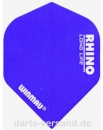 Winmau 'RHINO' Flights -03-