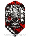 Winmau 'RHINO' Flights -52-