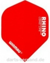Winmau 'RHINO' Flights -05-