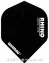 Winmau 'RHINO' Flights -04-
