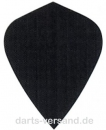 NYLON Flights 'Kite' -schwarz-