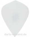 NYLON Flights 'Kite' -weiss-