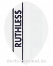 RUTHLESS Flights - 028 weiss
