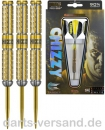 Target DAVE CHISNALL 'Chizzy Cortex'   -   24 Gramm