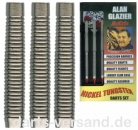 ALAN GLAZIER Softdarts
