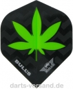 Bull's POWER-FLITE Flights  -Weed-