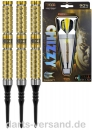Target DAVE CHISNALL 'Chizzy' - CORTEX   -   17 Gramm