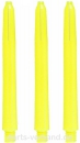Nylon NEON 'gelb'  -medium-