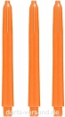 Nylon NEON 'orange'  -medium-