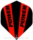 McCoy POWER MAX Flights -05-
