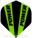 McCoy POWER MAX Flights -06-