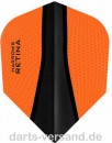 Harrows RETINA X   -   Standard   -   Orange
