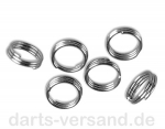 Stem Rings 6er Pack
