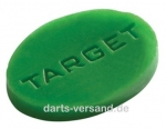 Target Finger Grip Wachs mit Citrusduft   -   LIME