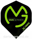 XQMax MICHAEL VAN GERWEN Flights  -02-