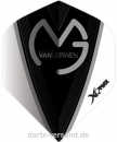 XQMax MICHAEL VAN GERWEN  Flights  -15-