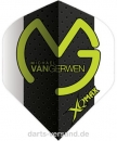 XQMax MICHAEL VAN GERWEN  Flights  -12-